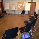Seminar Knigge